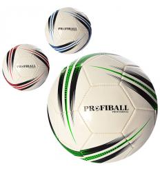 Мяч футбольный-5 EN 3238