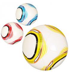 Мяч футбольный-5 EN 3259