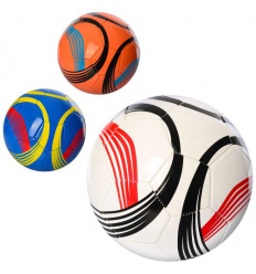 Мяч футбольный-5 EN 3297