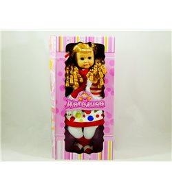 Кукла 1050253rmy052