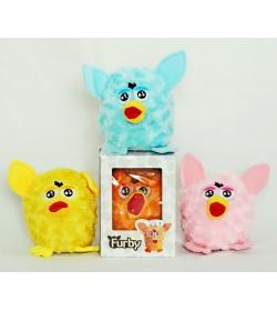 """Животное-повторюшка """"Furby"""" MP 0880"""