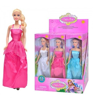 Кукла DEFA 8074