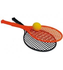Набор для тенниса 40025 большой