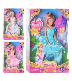 Кукла DEFA 8063