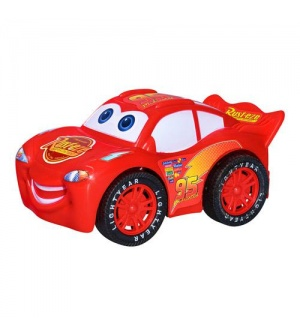 "Машинка 388-11 ""Тачки"""