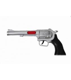 Пистолет 2838 трещетка