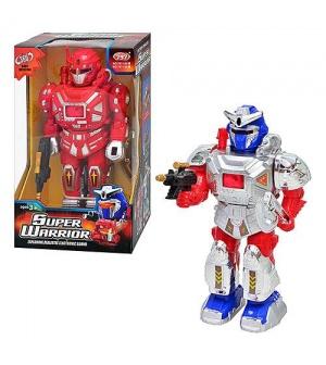 Робот 797-135-6