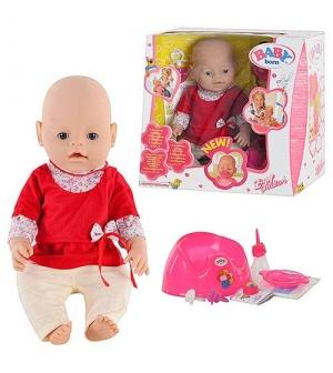 Кукла BB 8001-5