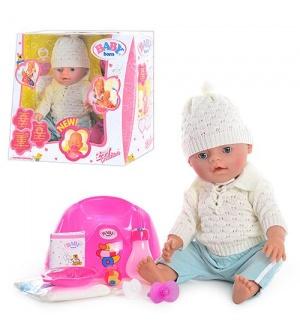 Кукла BB 8001 E