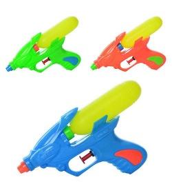 Водяной пистолет M 2558