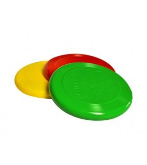 Игрушка 3022 ТехноК, летающая тарелка
