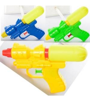 Водяной пистолет M 2845