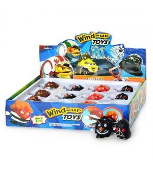 Заводная игрушка 1305