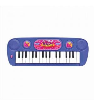 Пианино BL 688-1