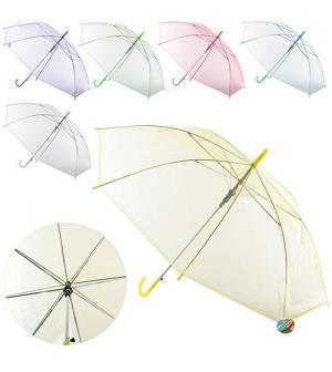 Зонтик MK 0518 детский
