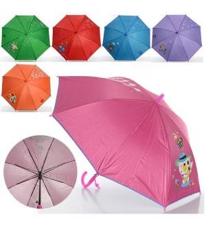 Зонтик MK 0525 детский