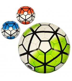 Мяч футбольный NK 2 3000-4 ABC размер 5