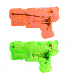 Водяной пистолет M 2830 в кульке