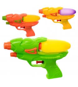 Водяной пистолет M 2836 в кульке