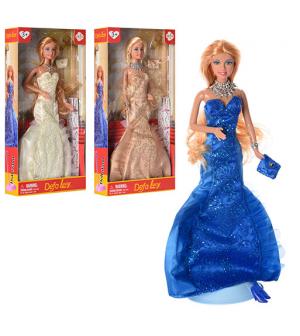 Кукла DEFA 8270 в кор-ке