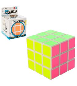 Кубик Рубика 8823 в коробке