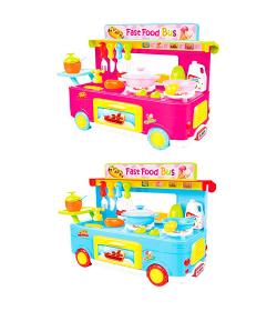 Кухня 889-65-66 в коробке