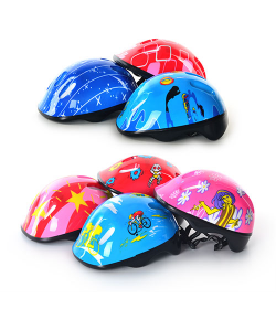 Шлем MS 0014 в кульке