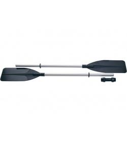 Весла 69627sh (6шт) INTEX алюминиевые