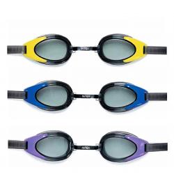 Очки для плавания 55685 (12шт/ящ) INTEX
