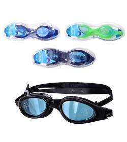 Очки для плавания 55699 (36шт/ящ) INTEX