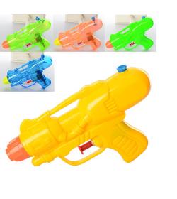 Водяной пистолет M 3076 (120шт)