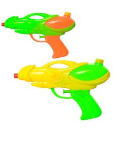 Водяной пистолет M 3080 (120шт)