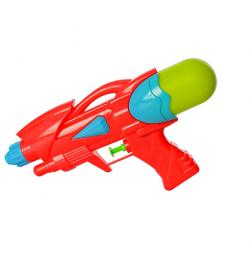 Водяной пистолет M 3082 (120шт)