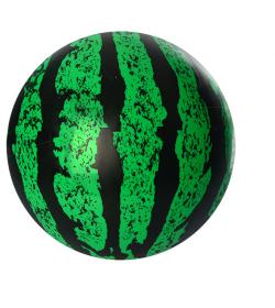 Мяч детский MS 0927 (120шт)