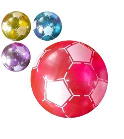 Мяч детский MS 0929 (120шт)