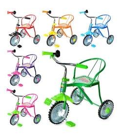 Велосипед LH-701-2 (шт/ящ)