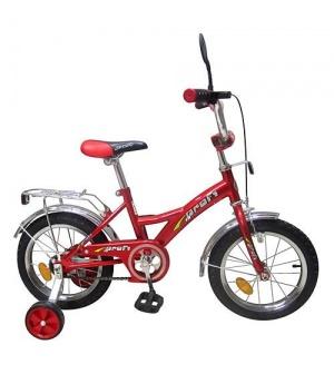 """Велосипед PROFI детский 16"""" P 1631 (1шт/ящ)"""