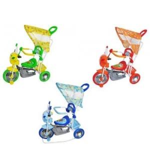 Велосипед В 3-9 / 6012 (3шт/ящ)