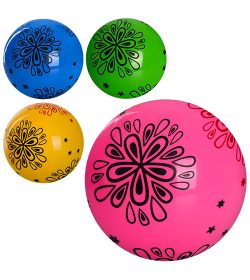 Мяч детский MS 0977