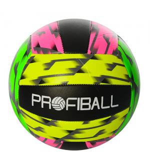 Мяч волейбольный EN 3257 PROFI
