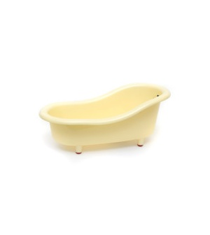 Ванна 532 (16шт) большая,для кукол,2 цвета,Орион