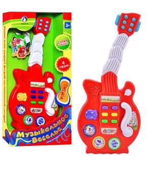 Гитара 986351 R/011