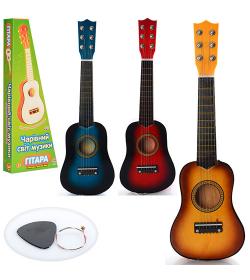 Гитара M 1370