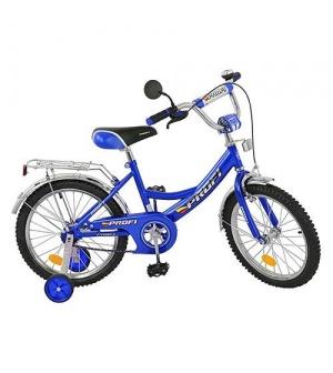 Велосипед M 4057-1 (1шт/ящ) TURBOTRIKE, красный