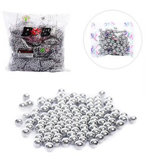 Пульки JDM от 50 шт в упаковке
