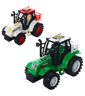 Трактор 1035 A