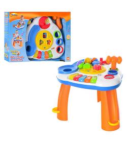 Столик игровой 0812 NL