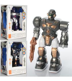 Робот T 394-D 3731-32-33/7 M-409-10-11