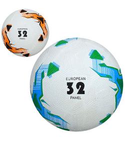 Мяч футбольный VA 0038 в кульке