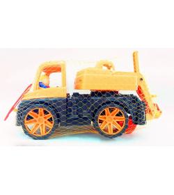 014 Автомобиль М4, Орион